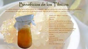 beneficios de hongos tibetanos